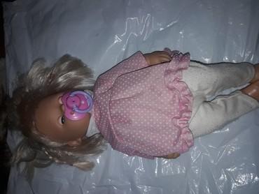 Куклы б/у цена 500сом за всех - маленькие( в оригинале шли парами)