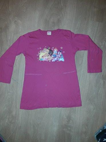 Winx bluzica vel. 10 - Prokuplje