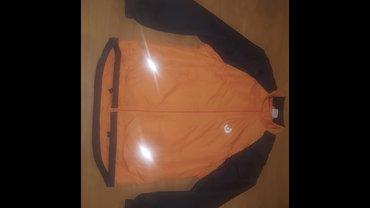 Shamp  sportska jakna / prsluk vel. M   - 42 / 44 - Prokuplje