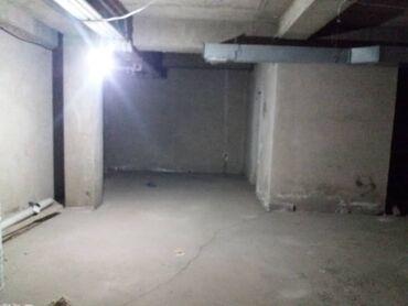 сниму помещение под столовую в Кыргызстан: Срочно продаю или сдаю в аренду Цокольное Помещение, 346 м2