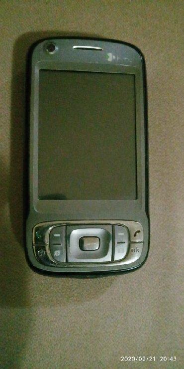HTC za delove