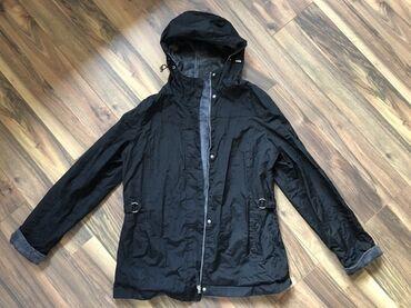 Placena e - Srbija: Ženska jakna velicina L .  Poznate marke placena oko 110 E