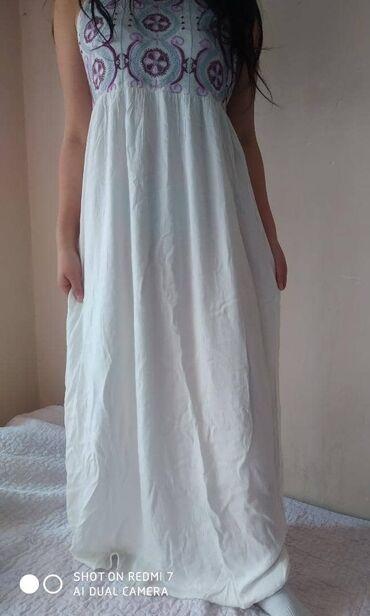 Платье Размер: 44-46