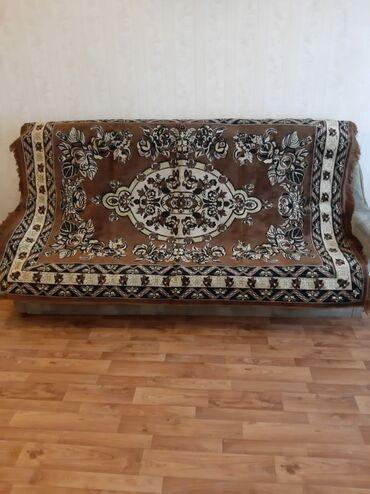 туры с бишкека in Кыргызстан | ОТДЫХ НА ИССЫК-КУЛЕ: Продаю дивандеки пр-во Турция новые, с этикетками