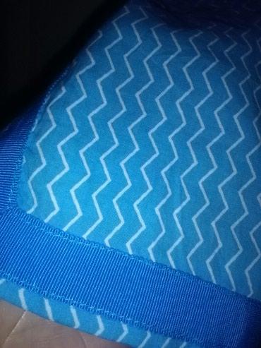 Tunika za krupnije dame,novooooo,stoji savrseno,vidi slike - Sombor - slika 9