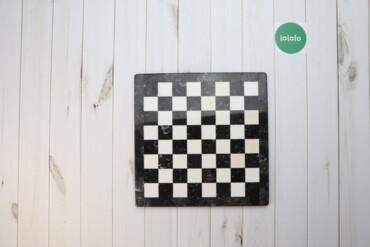 Спорт и хобби - Украина: Настільна гра Шахмати    Стан: гарний
