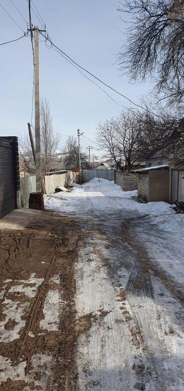 дом фаберлик в Кыргызстан: Продам Дом 120 кв. м, 4 комнаты