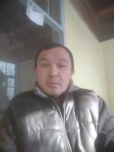 Бюро находок - Кыргызстан: Загранпаспорт менен водительское удостоверениемди жоготуп