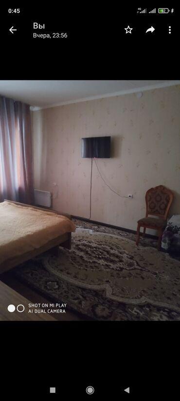 теплый гараж аренда в Кыргызстан: 3 комнаты, 100 кв. м С мебелью