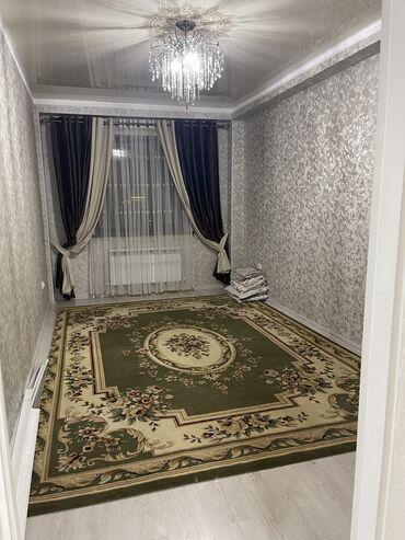 авто в кредит без первоначального взноса 2020 in Кыргызстан   ДРУГИЕ МОБИЛЬНЫЕ ТЕЛЕФОНЫ: Элитка, 2 комнаты, 65 кв. м Бронированные двери, Лифт, С мебелью