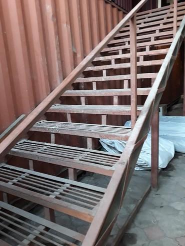 решётки для окон в Кыргызстан: Сварочные работы:навесы, топчаны, лестницы, решетки для окон и дверей