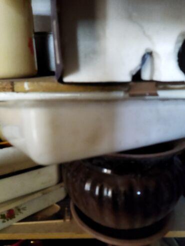 Эмалированная ванночка, поддончики для запекания эмалированные с