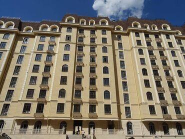 Продажа квартир - Жженый кирпич - Бишкек: Элитка, 2 комнаты, 98 кв. м
