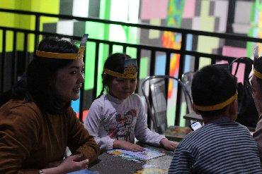 колба для кофеварки мистери в Кыргызстан: Что делать детям во время карантина? Можно им потупить в компьютере