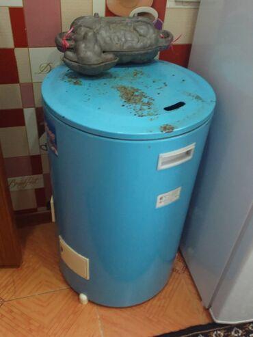soyuducu motoru satilir - Azərbaycan: Paltaryuyan Maşın