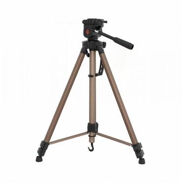 аккумулятор для видеокамеры panasonic в Кыргызстан: Продаю штатив WF WT 35 70 в идеальном состоянии.Тип: штатив;