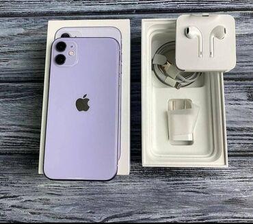 купить iphone бу в рассрочку в Кыргызстан: Здравствуйте и пишите в директ сейчас у нас идут акции на айфоны есть