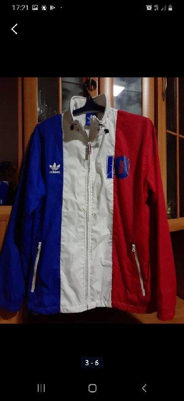 Велюровые мужские спортивки - Кыргызстан: Спортивные костюмы XXL