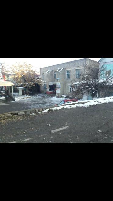 Продается или сдаю в аренду в Бишкек