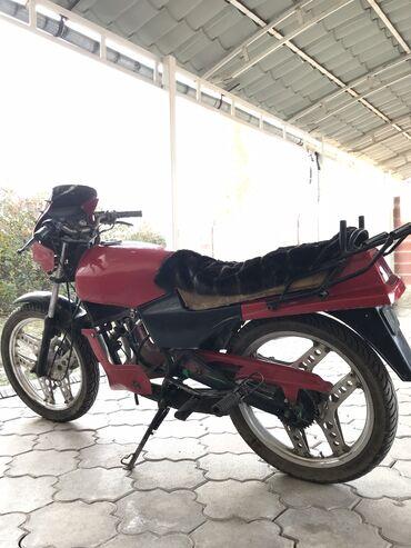 Honda insight 2011 - Кыргызстан: Мотоцикл Honda