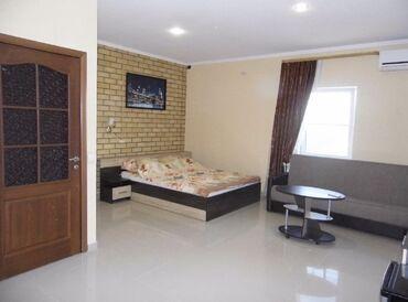 квартиры в аламедин 1 снять в Кыргызстан: Гостиница!!!! Чисто!!! Уютно!!! Мы рады Вам всегда!!!