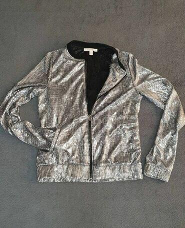 Jakna ovo - Srbija: Esprit jaknica