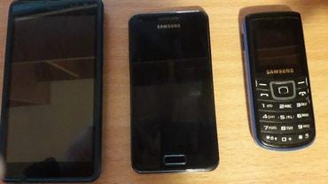 Samsung - Prokuplje