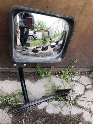 Продаю зеркало для парковки в Бишкек