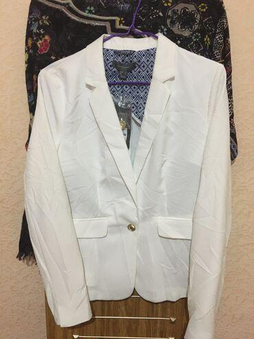 платье женское летнее в Кыргызстан: Вопросы по размерам и цене на Wapp  1. Женский пиджак Классика р-р 12