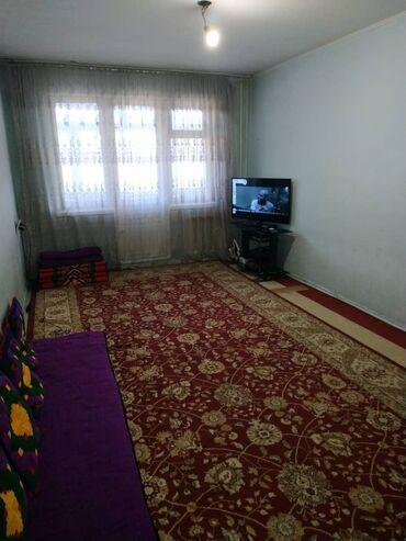 Продается квартира:104 серия, Карпинка, 2 комнаты, 43 кв. м
