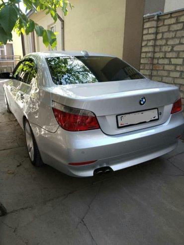 BMW 2003 в Бишкек