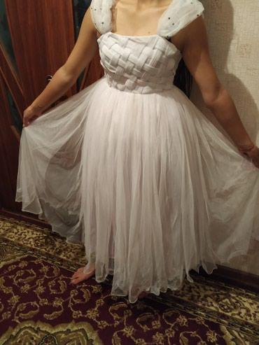 Платья для девочек на 12,13 лет. Платья новая . в Бишкек