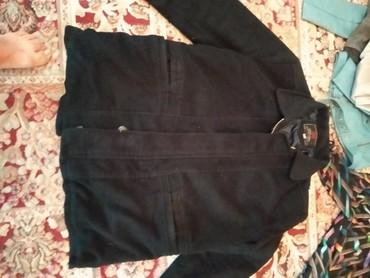 Мужские пальто в Кыргызстан: Мужские пальто
