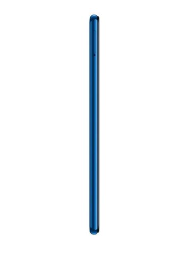Samsung Galaxy A7 2018 64 ГБ Синий