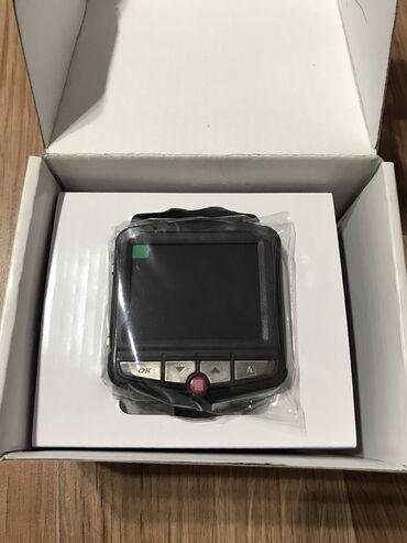Видеокамера 1080p - Кыргызстан: Sansui видеорегистратор  hd 1080p новый торга нет!