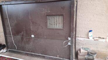 40 объявлений: Двери   Входные   Бронированные двери