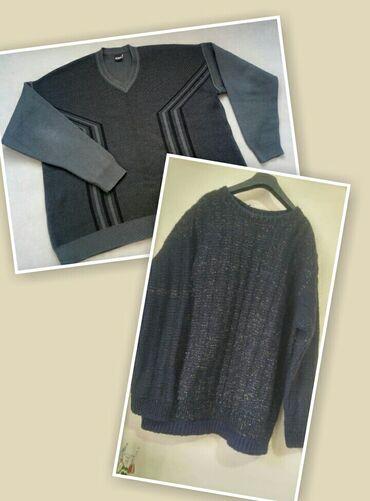 Продам мужские свитера Размеры примерно 3Xl-5xl. Всё мерки читайте