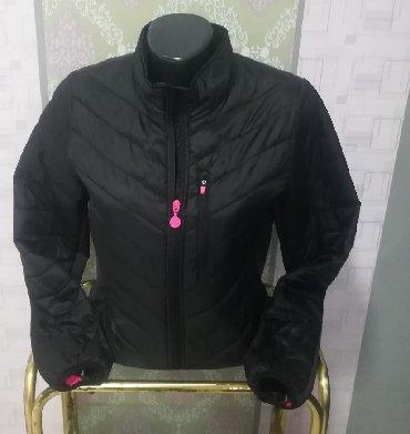 Vrhunska jakna Vel S M L Extra model i kvalitet uvoz Turska Povoljno - Batajnica