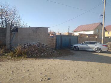 продам дом в Кыргызстан: Продам Дом 80 кв. м, 4 комнаты