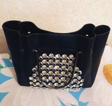 Продаю сумку цена 450