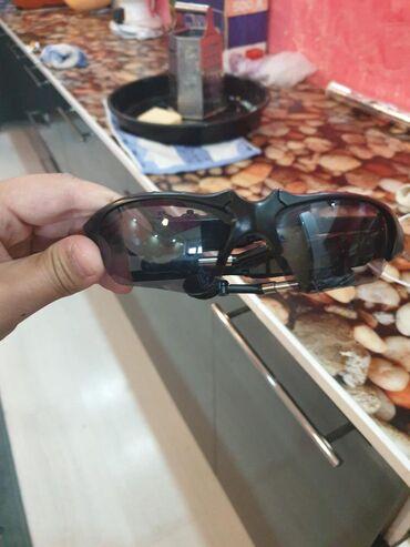 86 объявлений | ЭЛЕКТРОНИКА: Продам блютуз очки,ачки