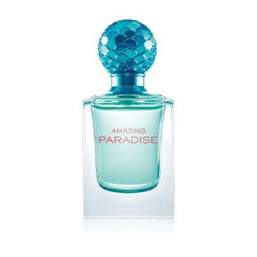 Bakı şəhərində Amazing Paradise ( parfum suyu )