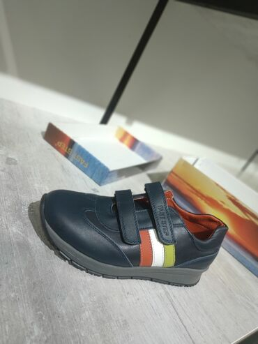36 размер в Кыргызстан: Отличные новости Теперь у нас вы можете найти обувь для своих