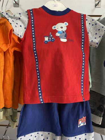 Одежда для детей по оптовым ценам из Кореи,Турции,Индии,Гуанчжоу и КР