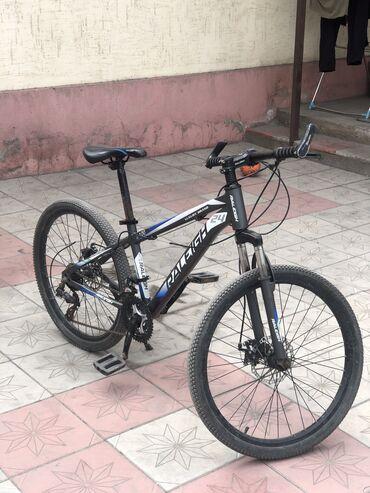 Срочно!!! Продам скоростной велосипед Для подростковых! Фирма:Raleigh