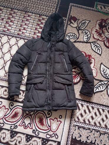 Мужская одежда - Кок-Ой: Куртки