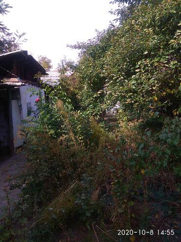 печка для бани купить в Кыргызстан: Продам Дом 33 кв. м, 2 комнаты