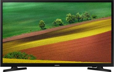 Продаются новые телевизоры фирмы Samsung в Бишкек