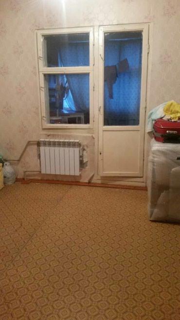 Продается 4 комнатная квартира с в Ош