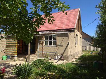Недвижимость - Новопавловка: 100 кв. м 4 комнаты, Забор, огорожен